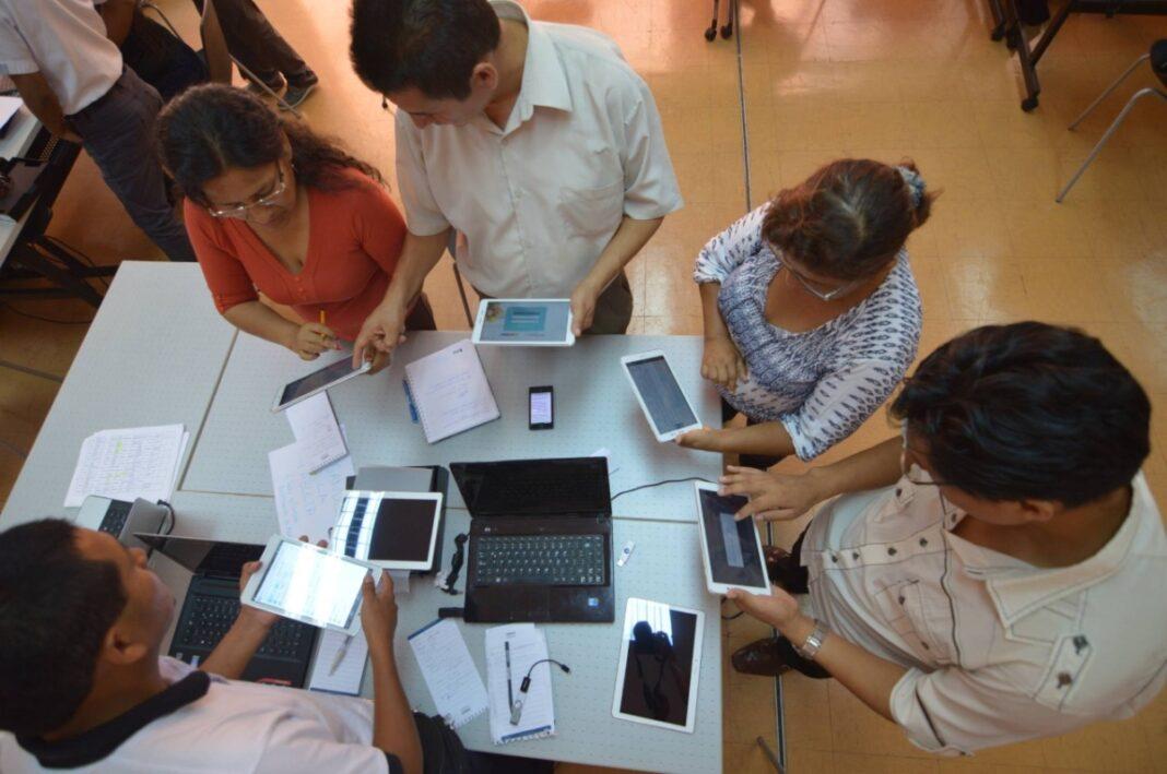 ¿Cómo ser más empleable en el mundo digital?