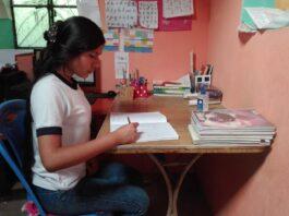32 jóvenes de hogares de Juntos estudian en colegios de alto rendimiento en Piura