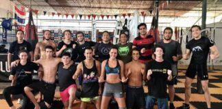 Más de 25 escuelas de artes marciales del Perú participarán en Campeonato Tallán Open Nogi 2021