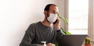 Osiptel: Esto es lo que debes hacer para dar de baja a tu servicio de internet, telefonía o cable