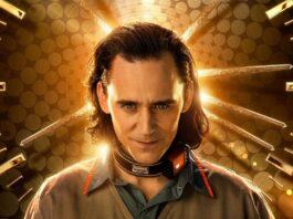 Tom Hiddleston afirma que no tiene planes de dejar de interpretar a Loki