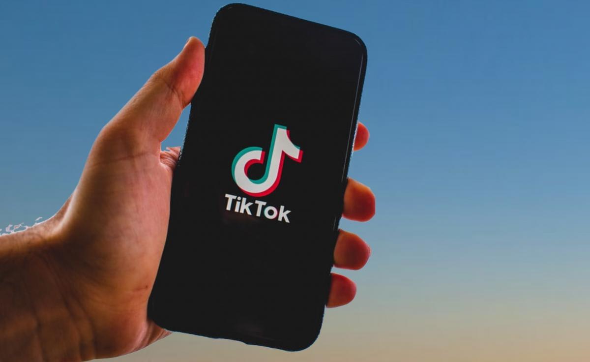 TikTok eliminó más de 60 millones de videos en los primeros meses de 2021 por infringir las normas