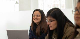 Conoce las diez carreras mejor pagadas a jóvenes universitarios en Perú