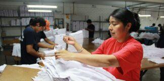 Emprendedores piuranos recibirán capacitación gratuita por el Real Plaza y UTP