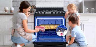 Cinco tips que debes seguir para ahorrar gas en tu cocina