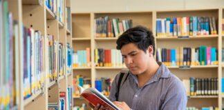 ¿Dificultades para aprender tus cursos? Aplica estas técnicas de estudio