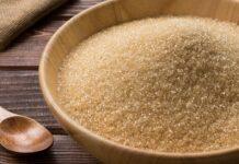 Nutricionista brinda 3 formas de endulzar nuestros alimentos sin usar azúcar