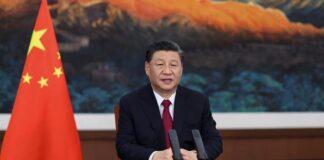 """China prohíbe a la televisión que muestre """"hombres afeminados"""""""