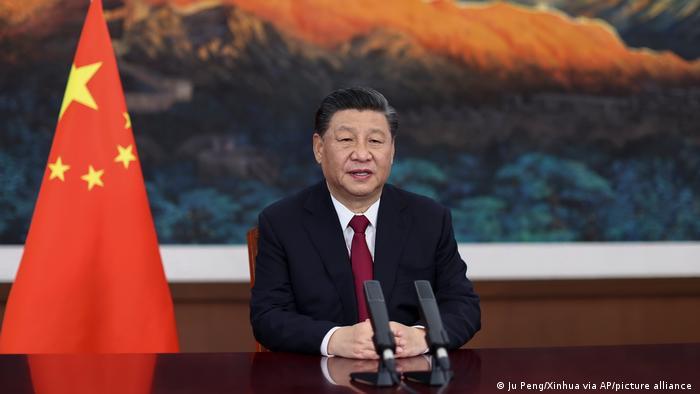 China prohíbe a la televisión que muestre