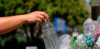 Cinco acciones a realizar en casa que contribuyen a enfrentar el cambio climático
