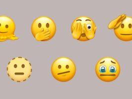 Estos son los 37 nuevos emojis que llegarán a Android y iOS este 2021