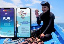 Lanzan aplicativo móvil para el desarrollo de la acuicultura en Piura