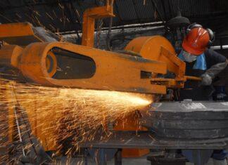 Economía peruana creció 11.83% en agosto del presente año