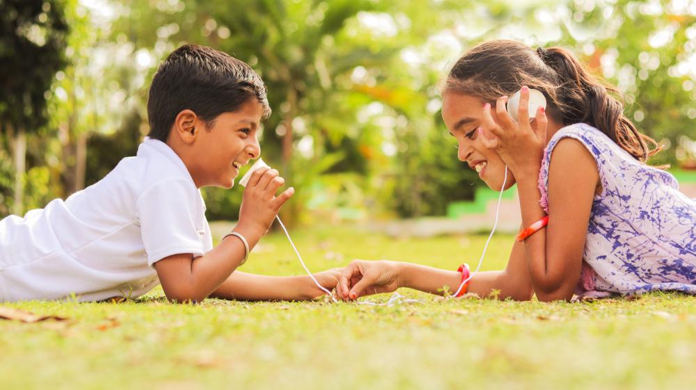 Desarrollo de habilidades socioemocionales es clave para un futuro exitoso